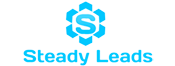 Steady Leads   Lead Generation & Marketing Automation